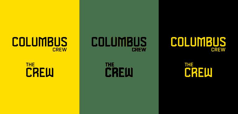 crew-v2-marks-3