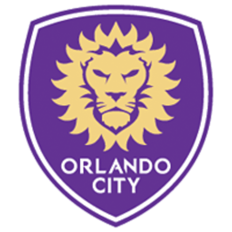 Your complete mock 1st Round of the 2020 MLS SuperDraft | Travis Clark - ORL