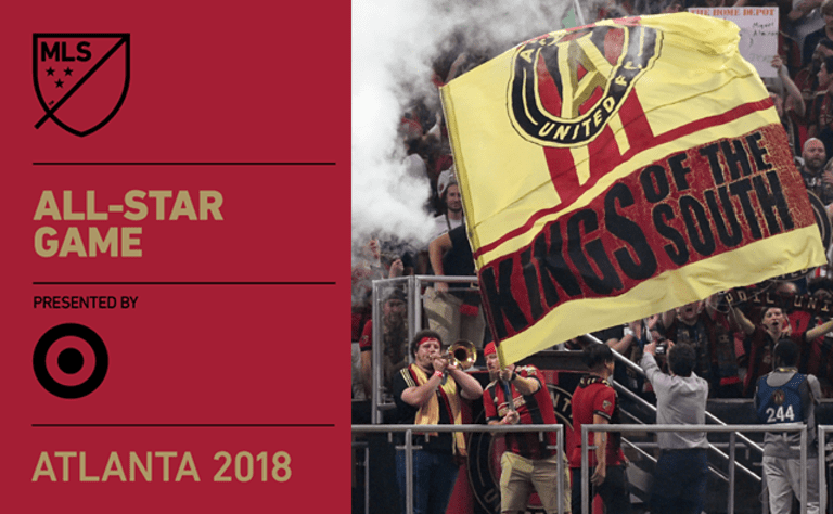Italian giants Juventus announced as 2018 MLS All-Star Game opponents - https://league-mp7static.mlsdigital.net/images/asg-tickets-640x395-0.png