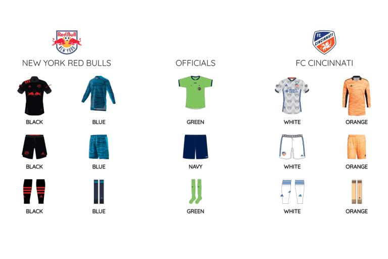 MLS-221---RBNY-vs-CIN-Notice