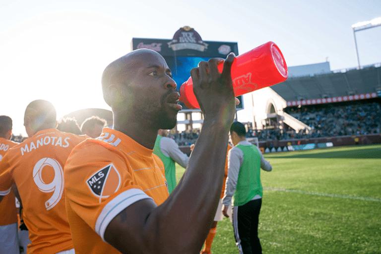 Retiring MLS legend DaMarcus Beasley helping inner-city talents follow in his path - https://league-mp7static.mlsdigital.net/images/beasley3.png