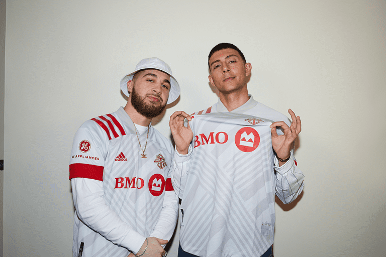 2020 MLS Jerseys: All 26 new kits for the league's 25th season - https://league-mp7static.mlsdigital.net/images/tor-jersey-5.png?r=0
