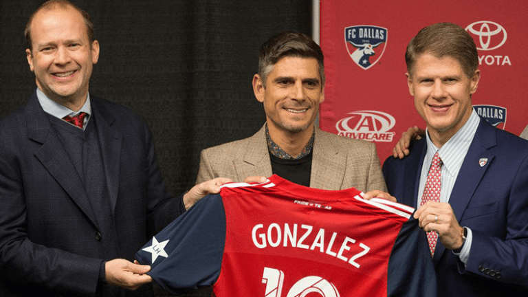 MLS team owners: Charlotte's David Tepper joins burgeoning list - https://league-mp7static.mlsdigital.net/images/owners_fcdallas.png