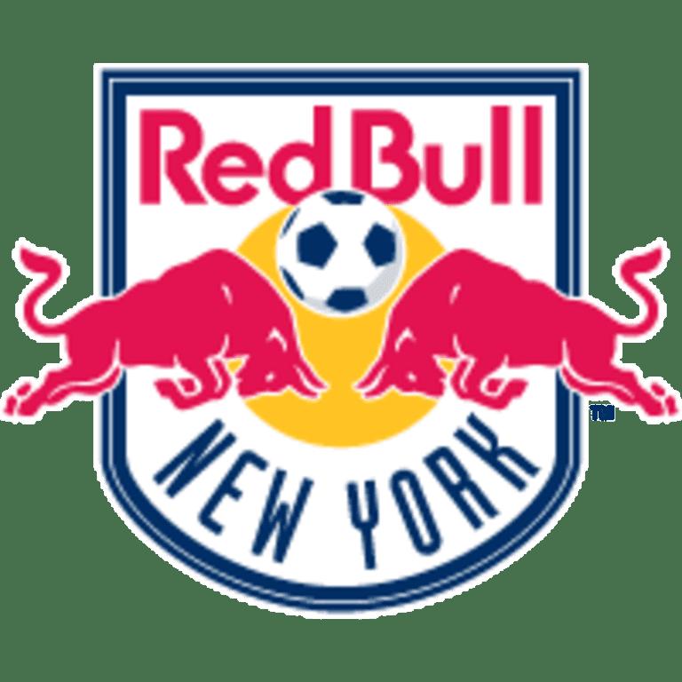 MLS Power Rankings, Week 31: Sporting Kansas City jump back into top five after incredible week - NY