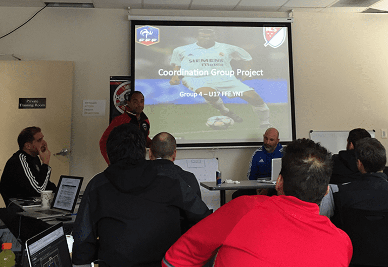 How a French coaching course is changing the face of MLS academies - //league-mp7static.mlsdigital.net/images/ECFL_Projectorb.png