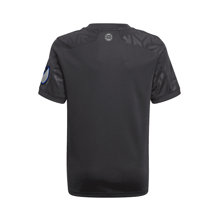 CF Montréal launch 2021 primary jersey as part of identity change - https://league-mp7static.mlsdigital.net/images/mtl-primary-2.png