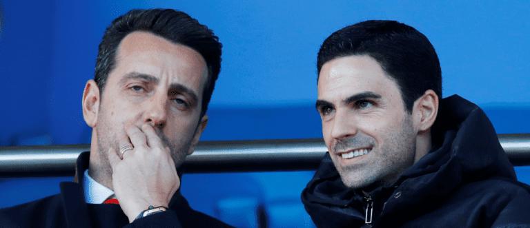 MLS coaching vacancies update: Clock ticking for Inter Miami, NYCFC - https://league-mp7static.mlsdigital.net/styles/image_landscape/s3/images/Edu,%20Arteta.png