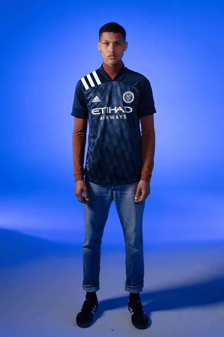 2020 New York City FC jersey - Gotham Kit - https://league-mp7static.mlsdigital.net/images/nyc-jersey-3.png