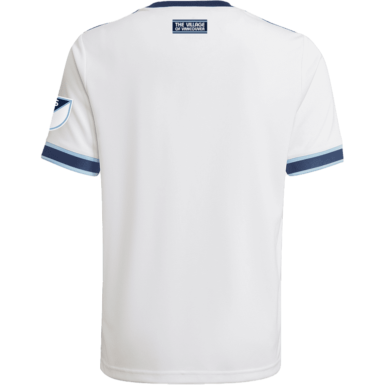 Vancouver Whitecaps launch their 2021 Hoop jersey, inspired by NASL days - https://league-mp7static.mlsdigital.net/images/van2.png