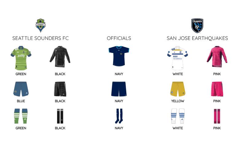 MLS-206---SEA-vs-SJ-Notice