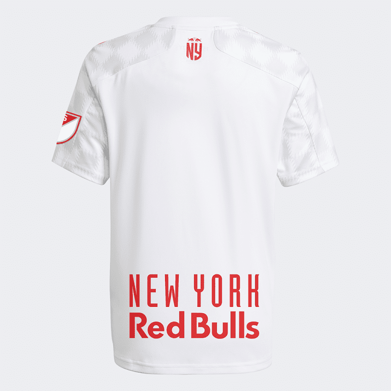 New York Red Bulls release 1Beat jersey for 2021 season - https://league-mp7static.mlsdigital.net/images/rbny-secondary-2.png