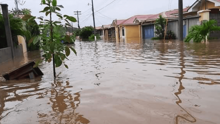 Honduran MLS players' effort to support hurricane relief back home - https://league-mp7static.mlsdigital.net/images/hon-eta-1.png