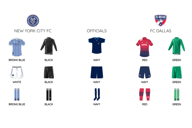 MLS-314---NYC-vs-DAL-Notice