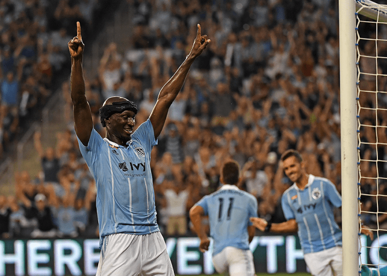 Black History Month: How social media and diversity are shaping MLS - https://league-mp7static.mlsdigital.net/images/USATSI_10229209.png