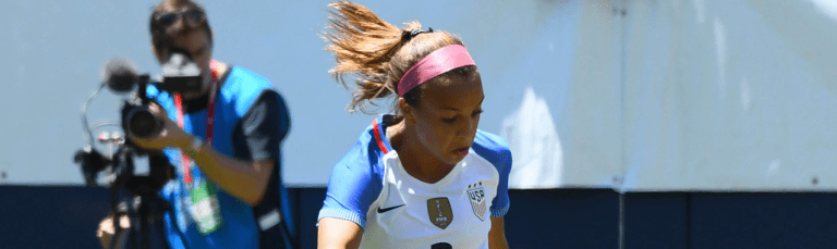 US women's national team set for Olympics: Here's what you need to know - https://league-mp7static.mlsdigital.net/styles/full_landscape/s3/images/Mal-Pugh,-USWNT.png