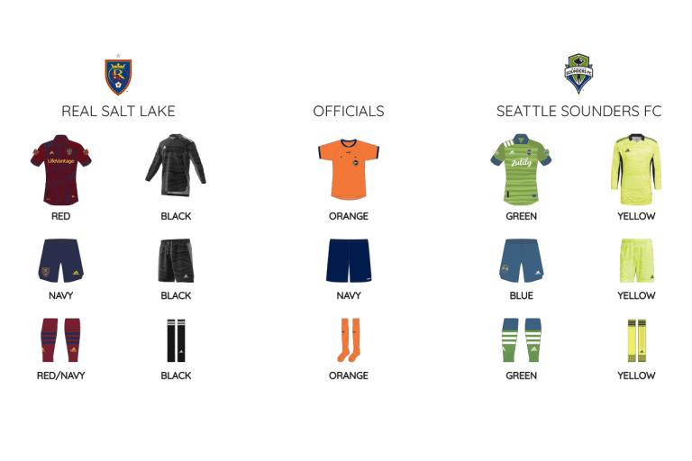 MLS-335---RSL-vs-SEA-Notice