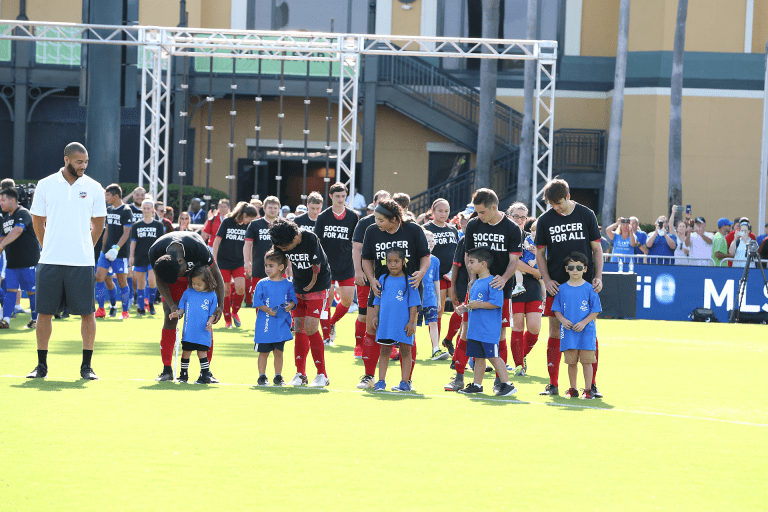 Photo Gallery: 6th annual Special Olympics Unified Sports All-Star Match - https://league-mp7static.mlsdigital.net/images/1_mls190731special_olympics.png