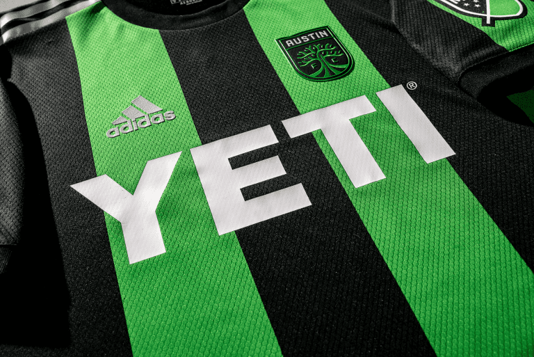 Austin FC reveal primary jersey before inaugural MLS season in 2021 - https://league-mp7static.mlsdigital.net/images/front.png