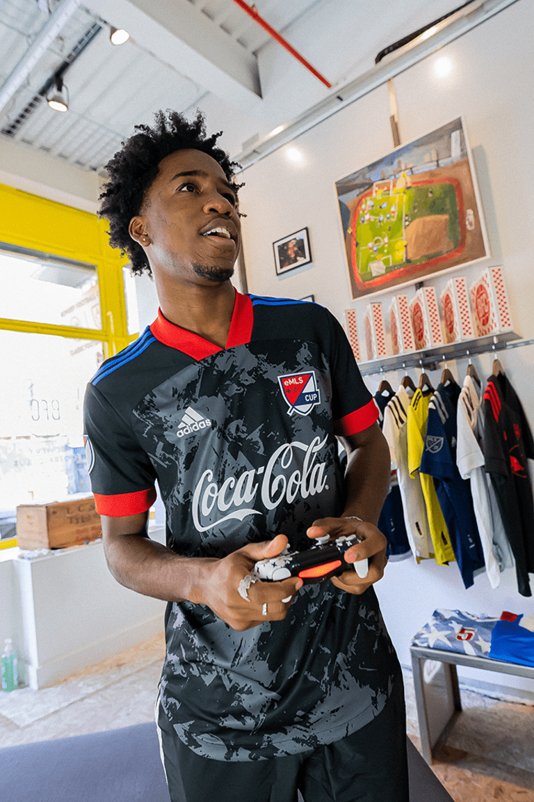 Limited edition eMLS Cup jersey released ahead of 2021 eMLS Cup - https://league-mp7static.mlsdigital.net/images/emlsCup2e.png