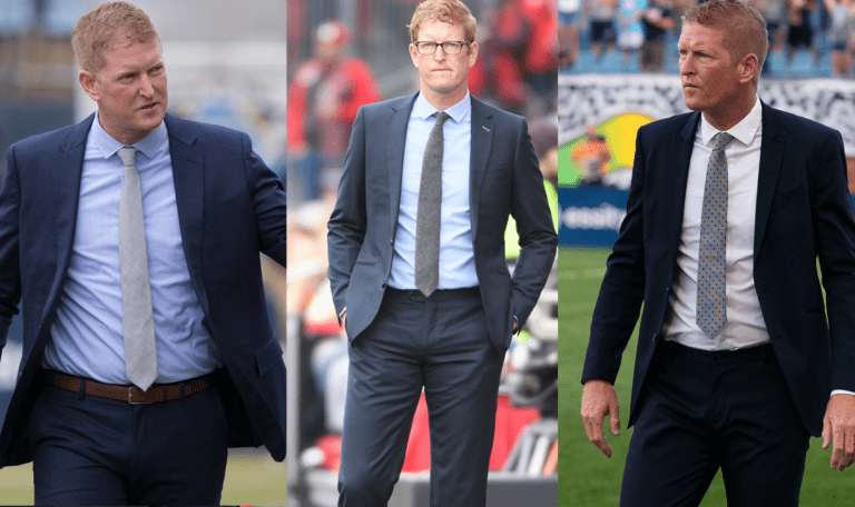 Best-dressed MLS coaches of 2019   J. Sam Jones - https://league-mp7static.mlsdigital.net/images/formatted_coaches_jim_curtin.png