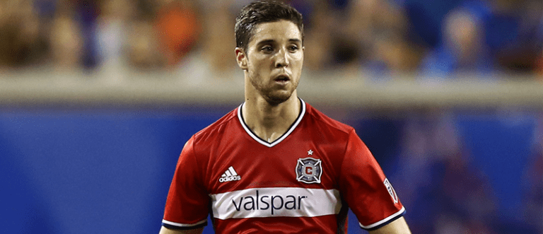Warshaw: What five MLSers should take from US national team experience - https://league-mp7static.mlsdigital.net/images/polster.png?WwG00WrtrpAyps6uXu0Q1UlfoGpnfD77