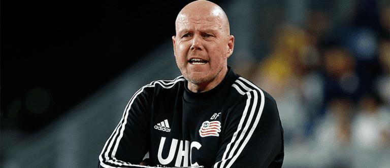 Brad Friedel unsure he'll ever return to coaching as he focuses on new career path - https://league-mp7static.mlsdigital.net/images/friedel_2.png?nOlyOKMjbomk5eNTyrQr8jppfGf6FuYK