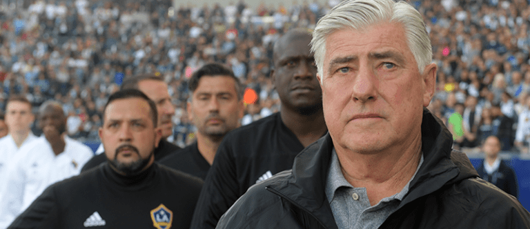 Armchair Analyst: My memories of legendary MLS head coach Sigi Schmid - https://league-mp7static.mlsdigital.net/images/schmid1.png