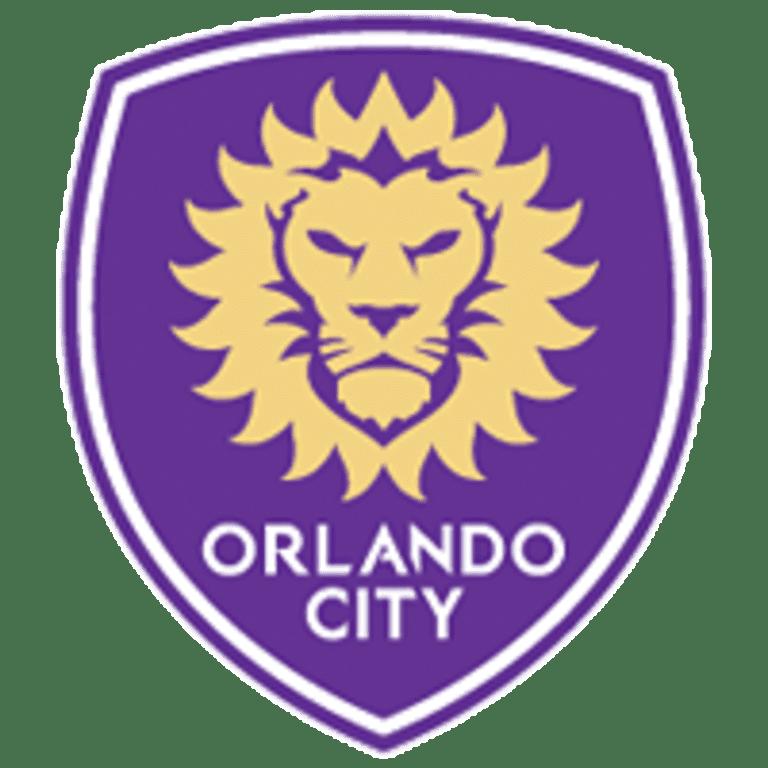 Wiebe: Each MLS team's best 2019 22 Under 22 candidate - ORL
