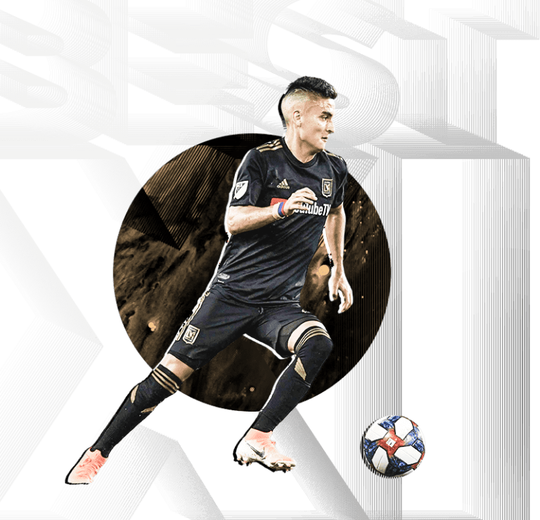 2019 MLS Best XI - https://league-mp7static.mlsdigital.net/images/2019-MLS-BestXI_Atuesta.png