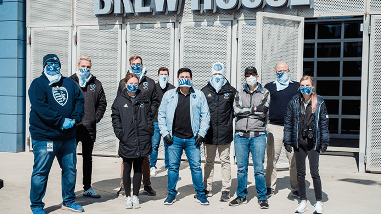 How Sporting Kansas City will fight coronavirus by feeding those most in need - https://league-mp7static.mlsdigital.net/images/skc_community4.png