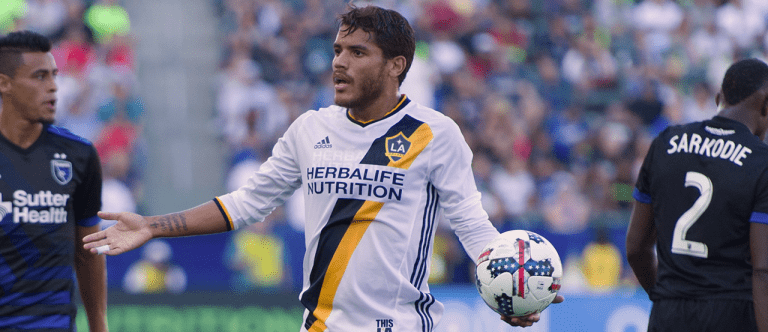 Warshaw: Why the LA Galaxy are title contenders - https://league-mp7static.mlsdigital.net/images/JDS.png?OG_410HyHLejWPycm_gXnKoQIrn0PaJo