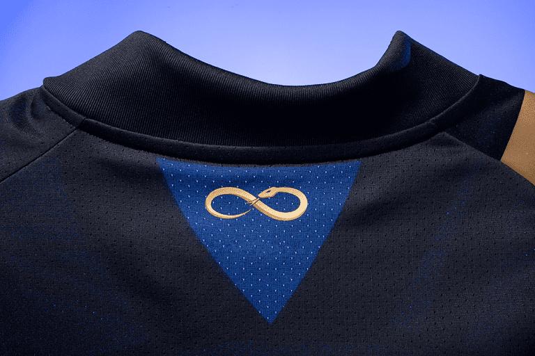 2020 Philadelphia Union jersey - Forever Faithful Kit - https://league-mp7static.mlsdigital.net/images/phi-jersey-1.png