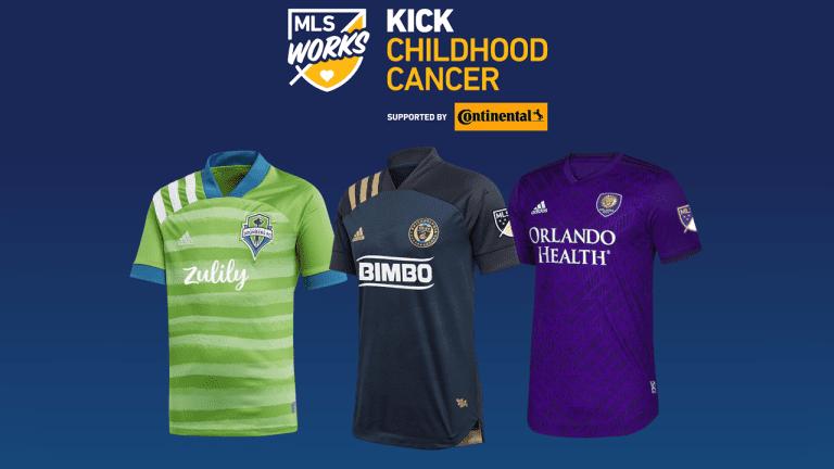 Kick Childhood Cancer - https://league-mp7static.mlsdigital.net/images/adfadfadsfadsfwec.png