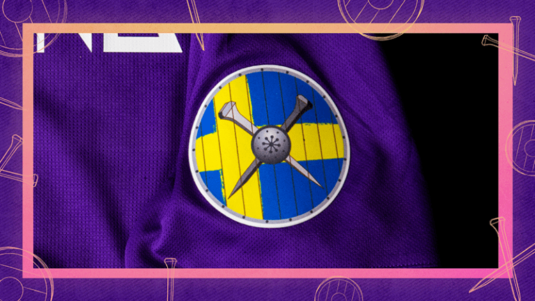 Orlando City unveil six special edition Moniker player kits including Nani, Pedro Gallese and Chris Mueller - https://league-mp7static.mlsdigital.net/images/jansson_0.png