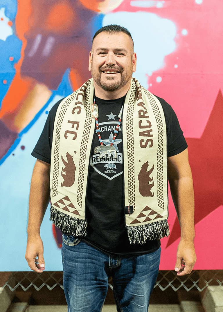 Faces of Sacramento: Meet the supporters behind Republic FC - https://league-mp7static.mlsdigital.net/images/franklin-1080.png