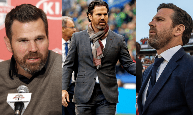 Best-dressed MLS coaches of 2019   J. Sam Jones - https://league-mp7static.mlsdigital.net/images/formatted_coaches_vanney.png