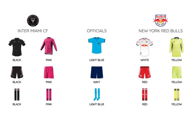 MLS-327---MIA-vs-RBNY-Notice