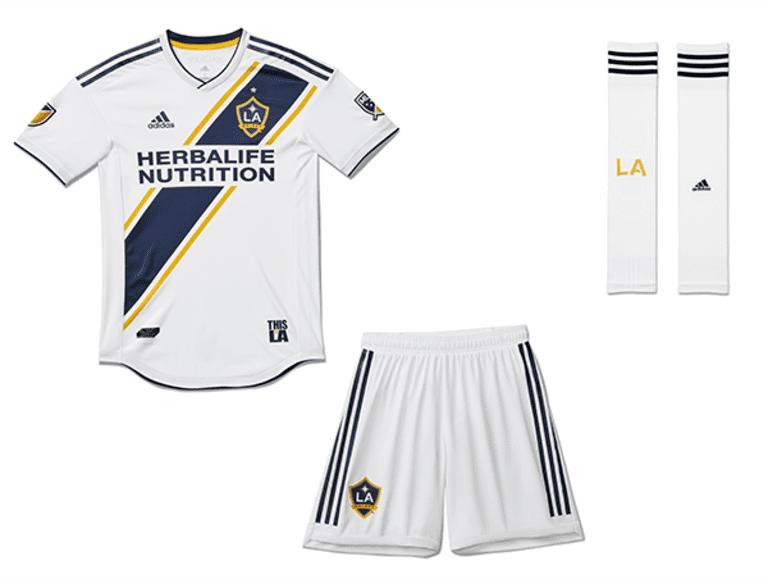 LA Galaxy reveal new 2018 primary jersey - https://league-mp7static.mlsdigital.net/images/LA_fullkit.png