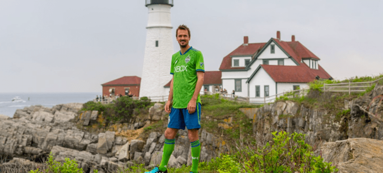 Seattle Sounders and Roger Levesque weigh in on which Portland is best - https://league-mp7static.mlsdigital.net/images/SeattlelovesPortland-2.png