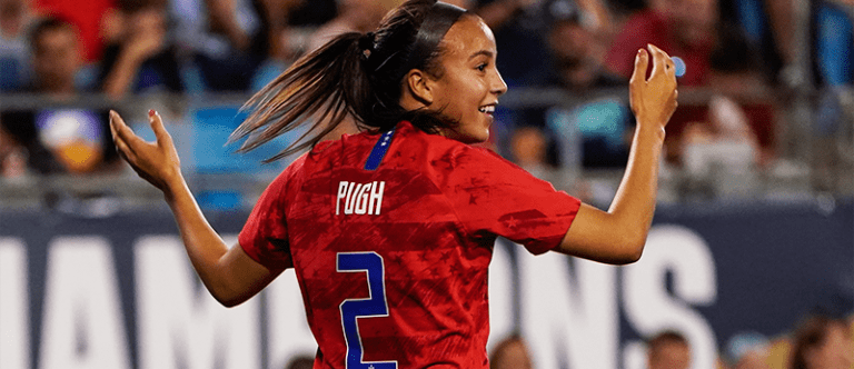 US women's national team flexes depth, quality as Olympic journey begins - https://league-mp7static.mlsdigital.net/images/pugh_formatted.png
