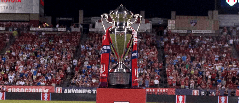 US Open Cup 101: Everything you need to know about the historic tournament - https://league-mp7static.mlsdigital.net/images/usoc-trophy_0.png