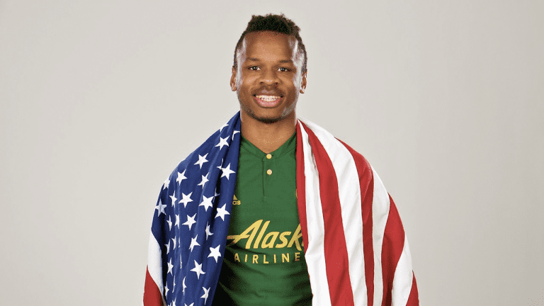 """Portland Timbers see """"no limits"""" to success in 2021 as they target Concacaf Champions League glory - https://league-mp7static.mlsdigital.net/images/ebobisse-usa.png"""