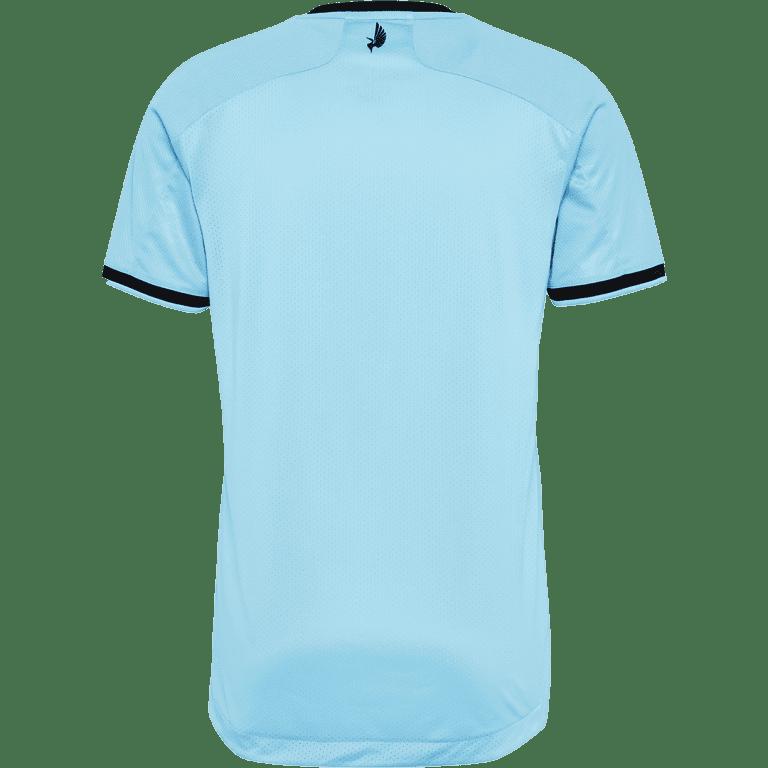 Minnesota United unveil 2021 River Kit as secondary jersey  - https://league-mp7static.mlsdigital.net/images/min2.png