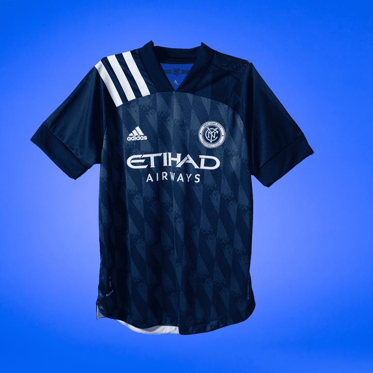 2020 New York City FC jersey - Gotham Kit - https://league-mp7static.mlsdigital.net/images/nyc-jersey-0.png