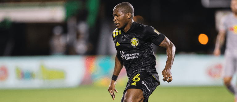Steve Zakuani: The Top 5 MLS players at each position during the 2020 season - https://league-mp7static.mlsdigital.net/images/Nagbe.png