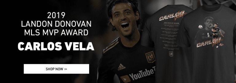 Carlos Vela is 2019 Landon Donovan MLS Most Valuable Player - https://league-mp7static.mlsdigital.net/images/adfadsfadf.png