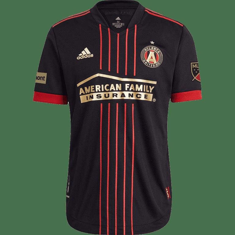 "Atlanta United unveil ""The BLVCK"" primary kit for 2021 season - https://league-mp7static.mlsdigital.net/images/atl1.png"
