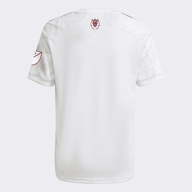 Real Salt Lake unveil supporter-inspired away jersey for 2021 MLS season - https://league-mp7static.mlsdigital.net/images/rsl-secondary-2.png