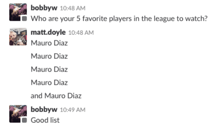 Warshaw: My must-see players in MLS - https://league-mp7static.mlsdigital.net/images/Doyle-Bobby%20slack.png