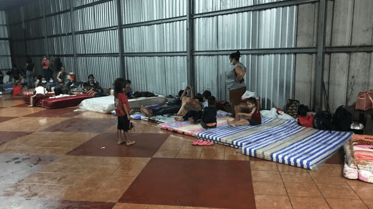 Honduran MLS players' effort to support hurricane relief back home - https://league-mp7static.mlsdigital.net/images/hon-eta-2.png